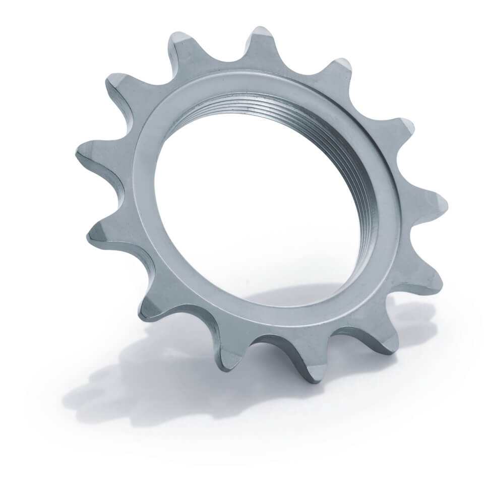 Miche Integrated Track Sprocket | chainrings_component