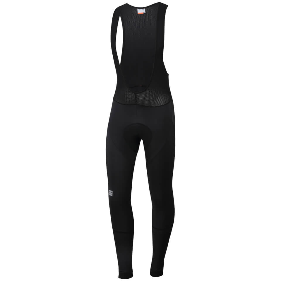 Sportful Fiandre NoRain Pro Bib Tights | Trousers