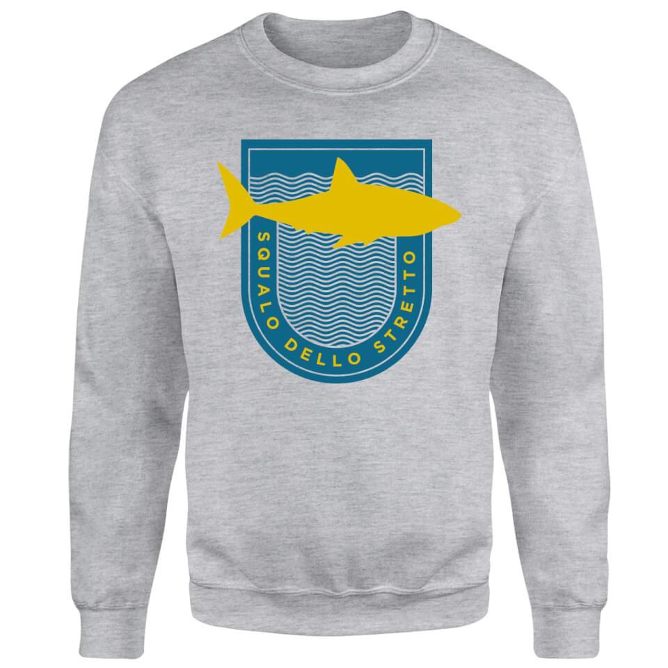 Squalo Dello Stretto Sweatshirt | Jerseys