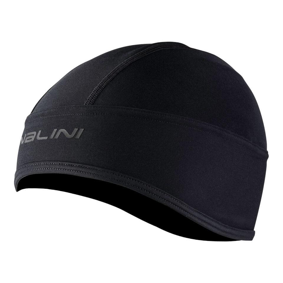 Nalini Nalini Winter Cap | Headwear