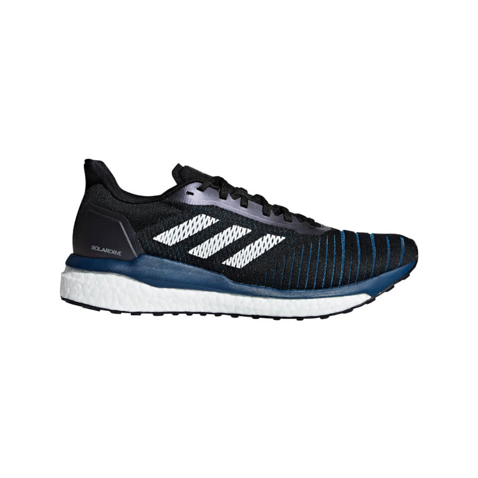 adidas Solar Drive Shoes | Running shoes