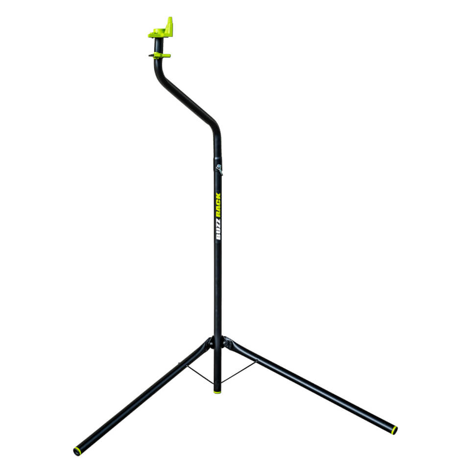 Buzz Rack Eco Work Stand | maintenance_stand_component