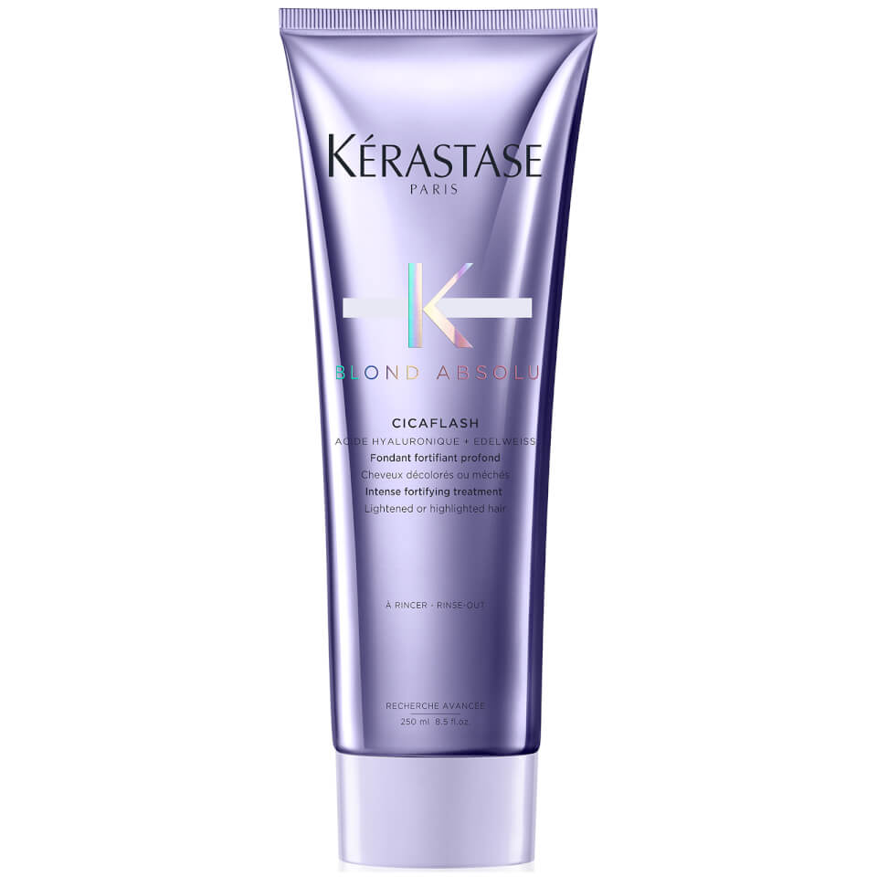 Kérastase Blond Absolu Cicaflash Treatment