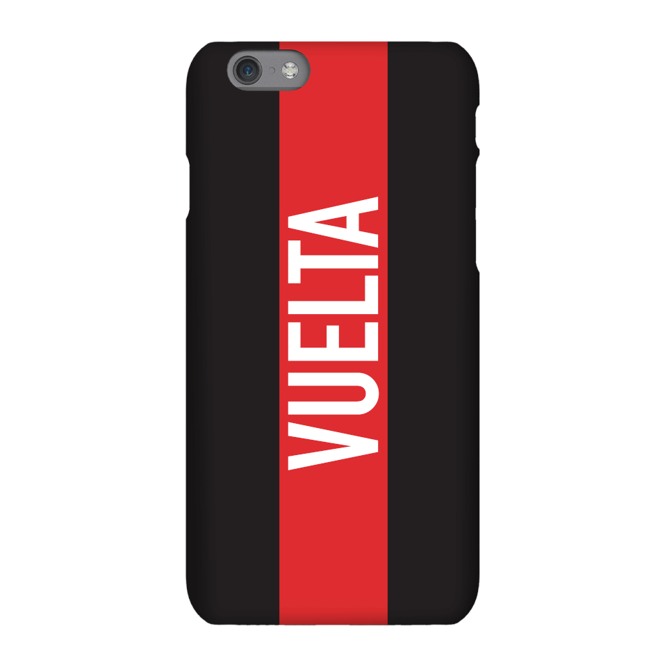 Vuelta Phone Case for iPhone and Android | phone_mounts_component