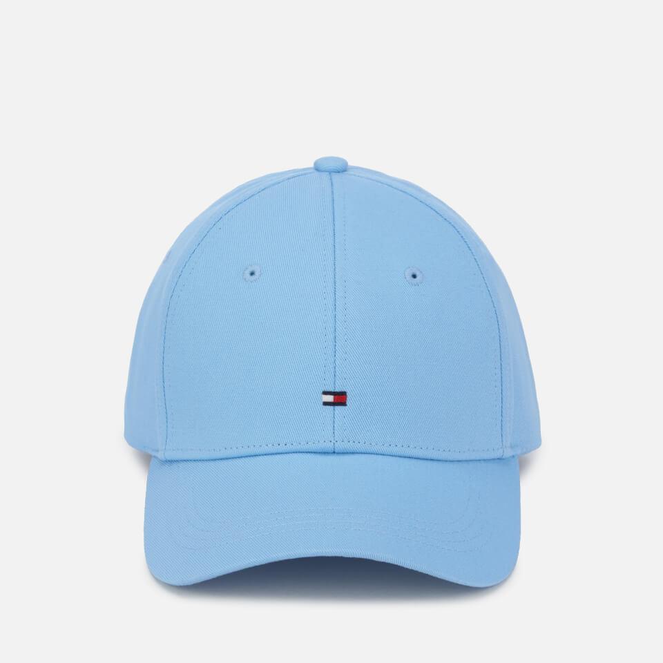 fef6b06b Tommy Hilfiger Women's Classic BB Cap - Alaskan Blue