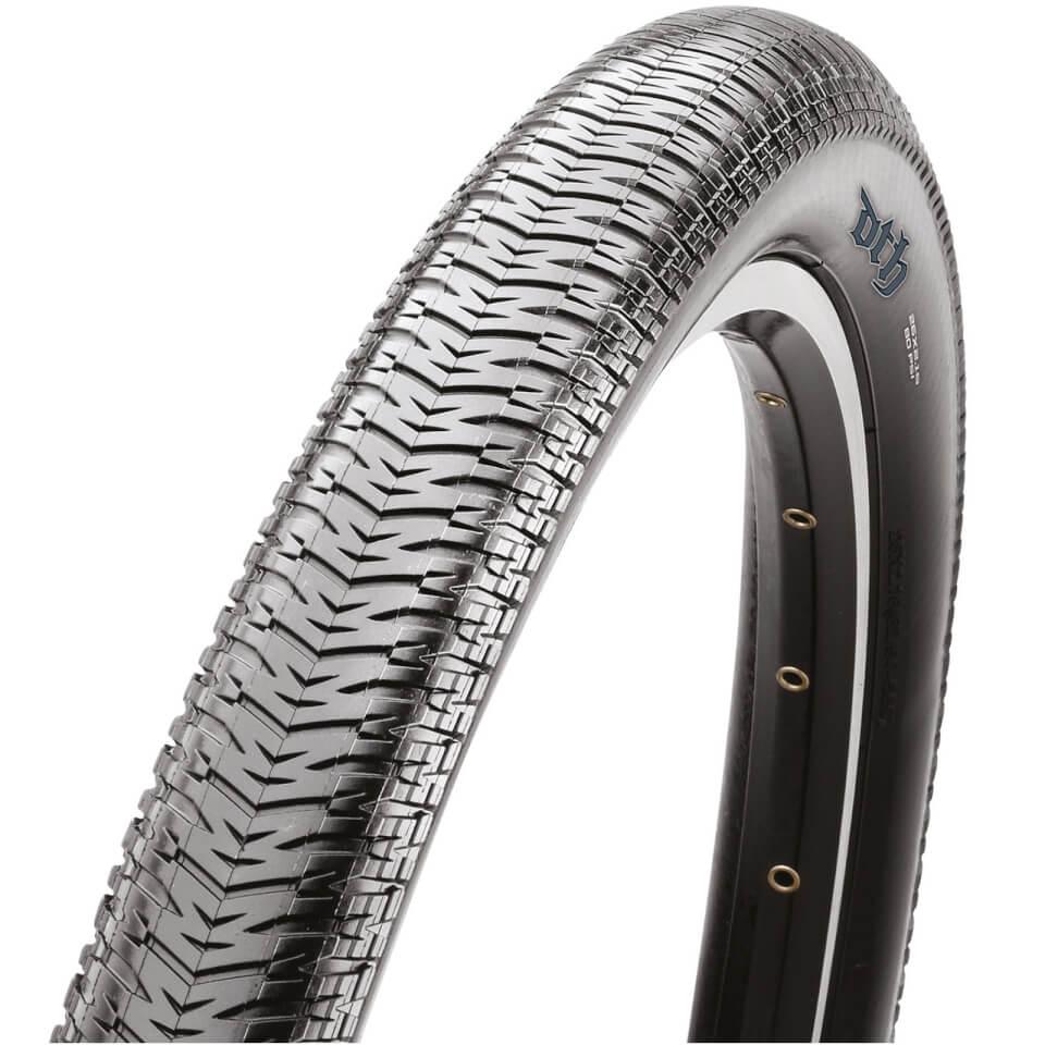 Maxxis DTH BMX Tyre | Dæk