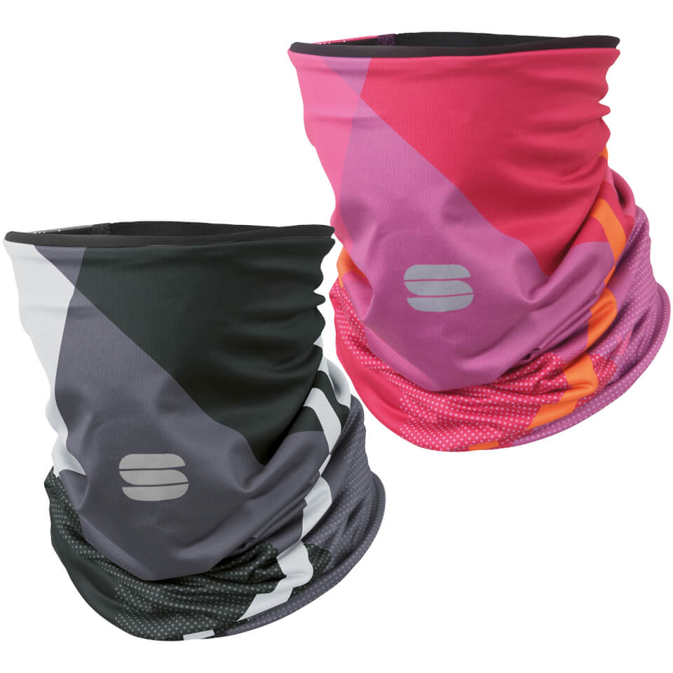 Sportful Women's Neck Warmer | Headwear