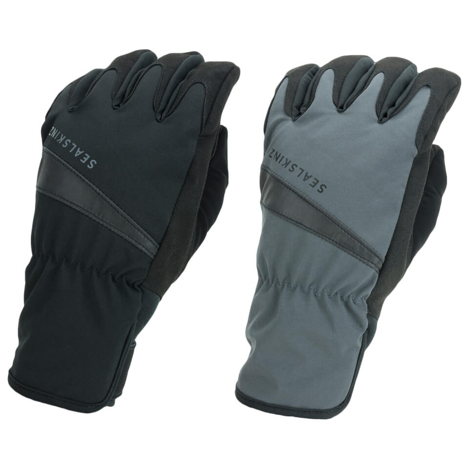 Sealskinz All Weather Cycle Gloves | Gloves