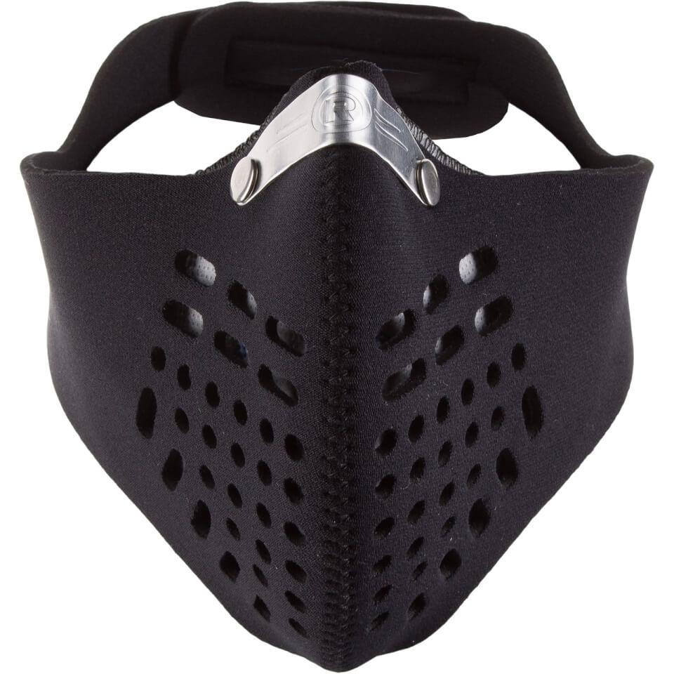 Respro Metro Mask | Briller