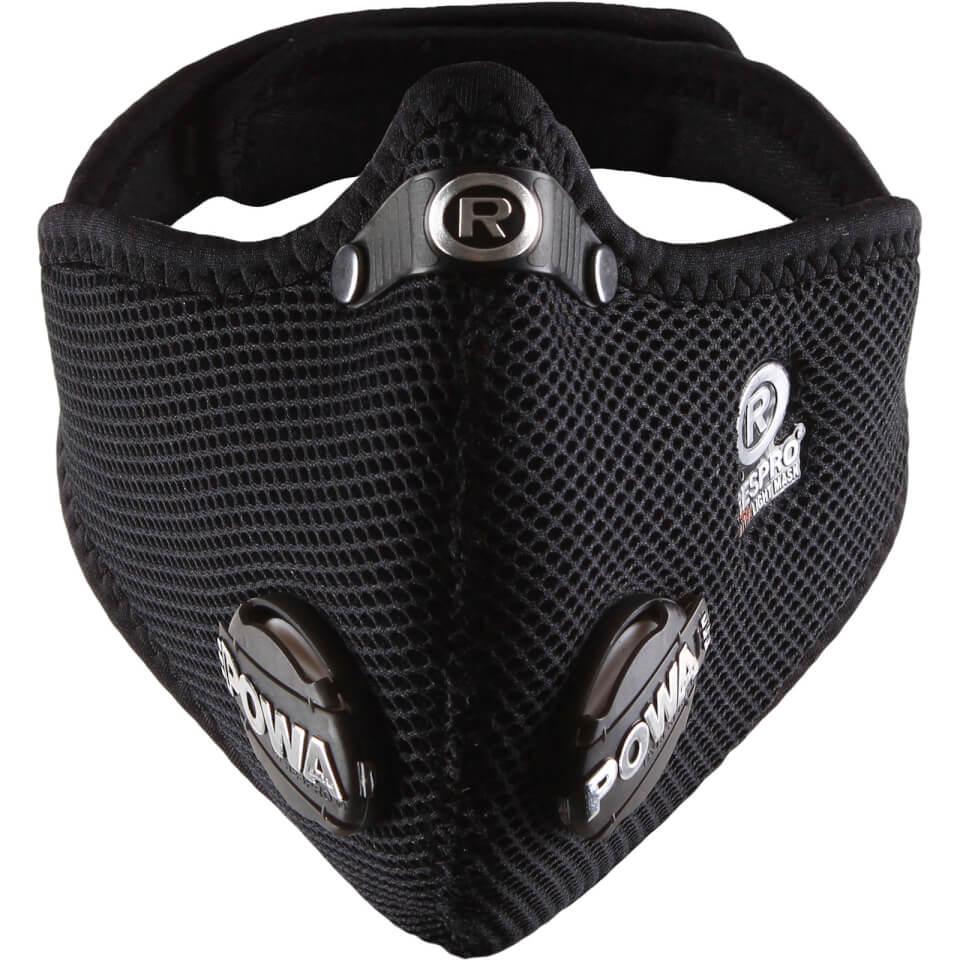 Respro Ultralight Mask | Briller