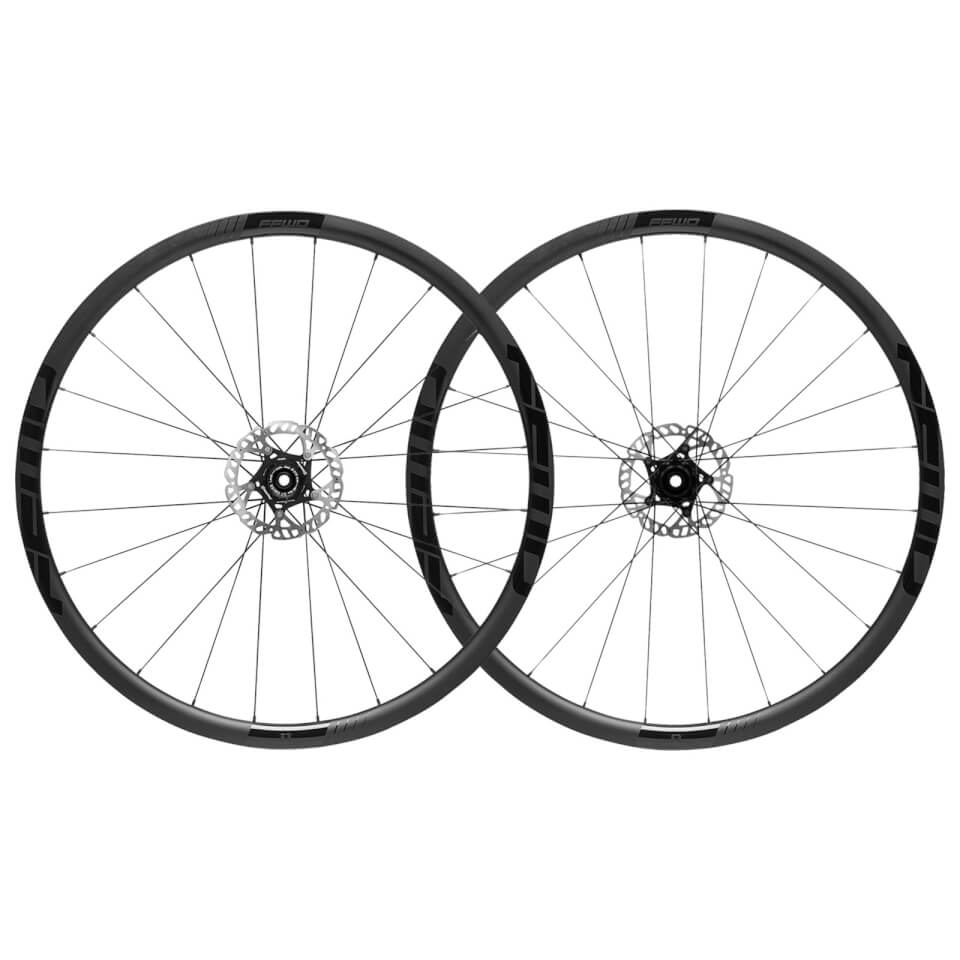 Fast Forward F3A DT350 Disc Brake Clincher Wheelset - Shimano | Wheelset