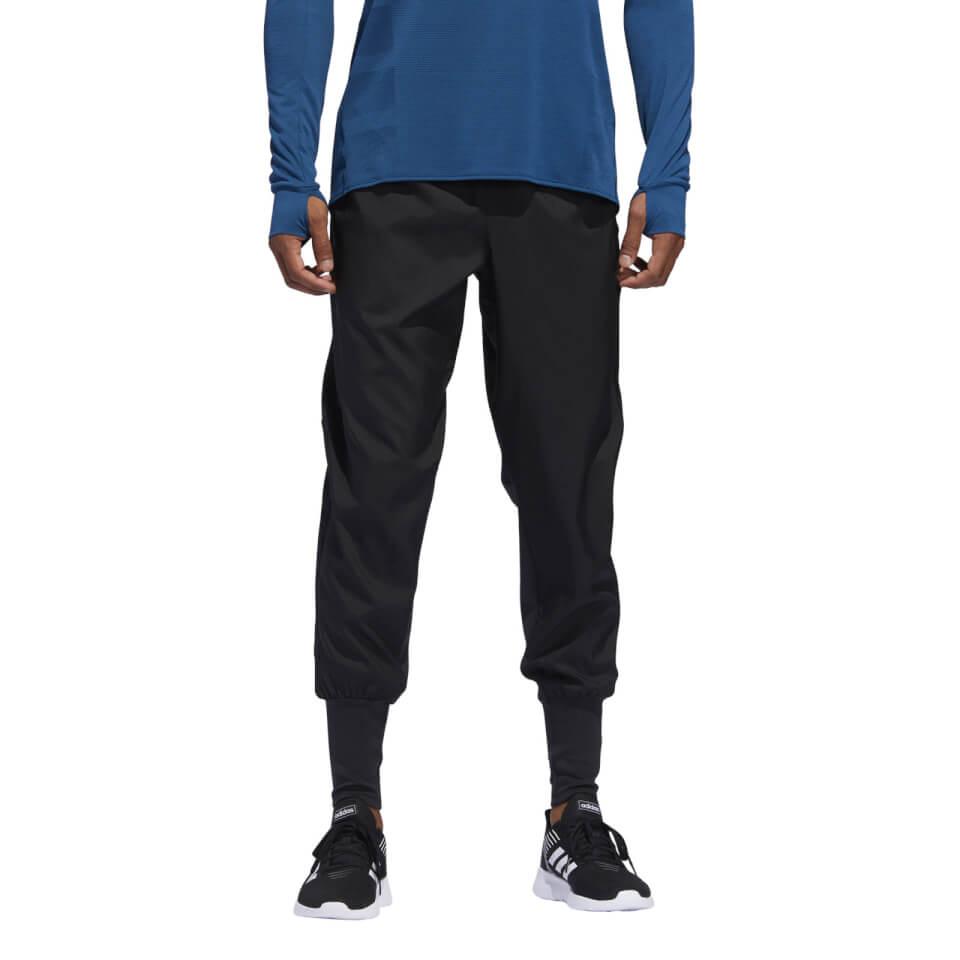 adidas Men's Astro Pants | Trousers