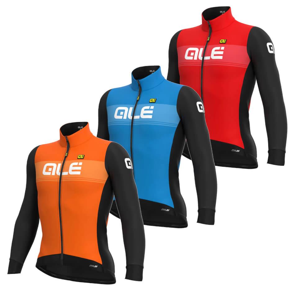 Alé - PR-S | cycling jersey