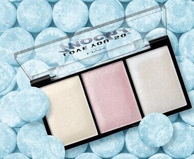 NYX Professional Make-Up