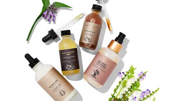 HQhair | Cosmetics, Beauty & Hair Products | Free Delivery