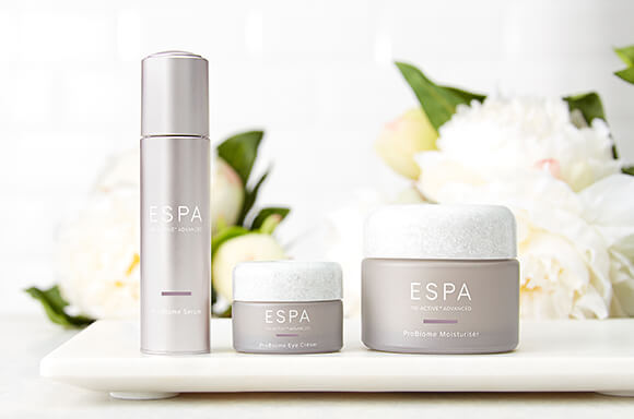 ESPA Tri-Active™Advanced Probiome