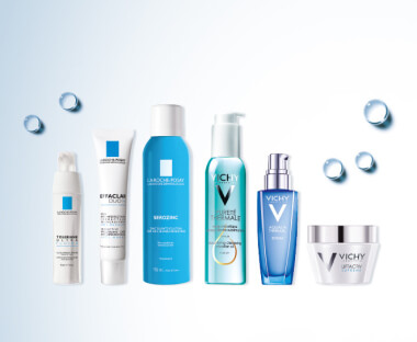 Healthy Skin Event