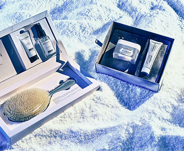 LUXURY GIFT SETS