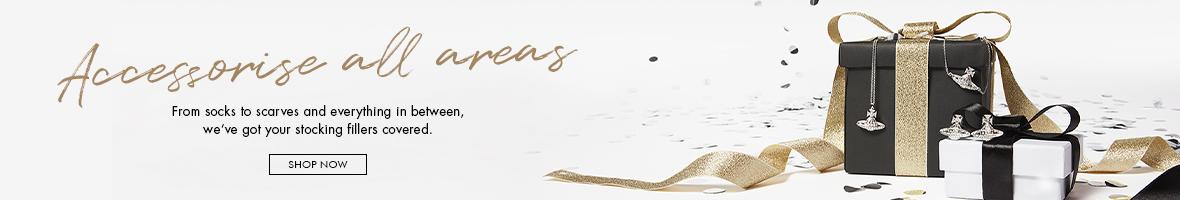 designer handbags and accessories