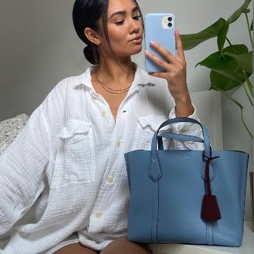 Ladylike Handbags