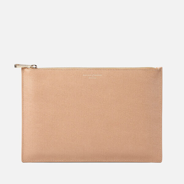 ESSENTIAL LARGE POUCH