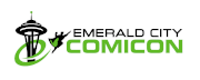 emerald city comic con