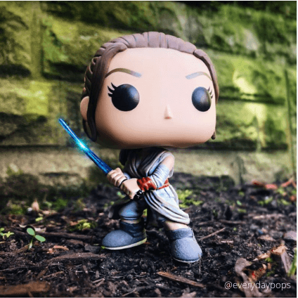 These Pops are in-stock NOW!