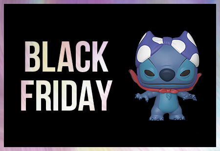 Pop In A Box Black Friday Top Banner