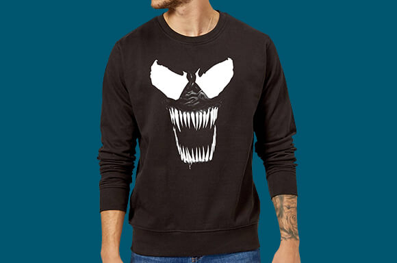 JUMPER OF THE WEEK <br>$24.99 FOR ONE WEEK ONLY!