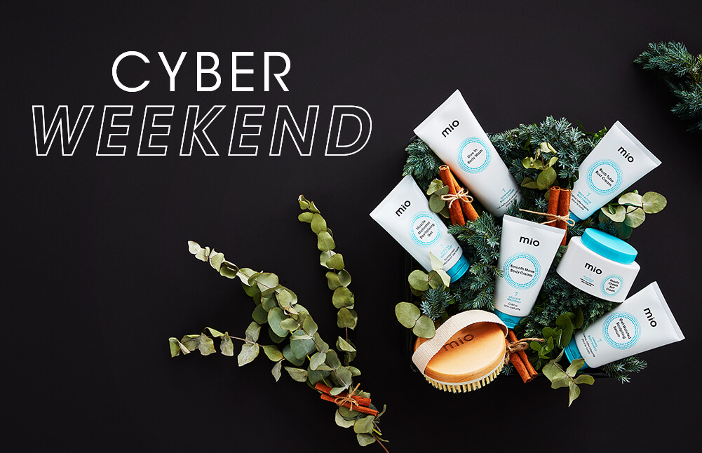 cyber weekend upto 30% off