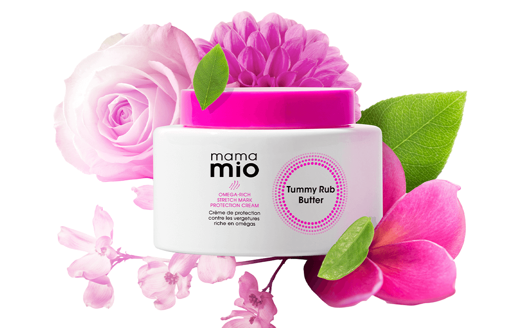 20% off all Mama Mio singles!