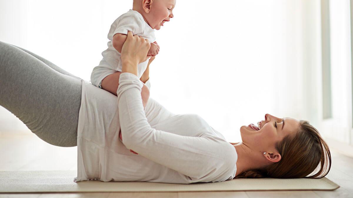 Cremas pecho embarazo y lactancia