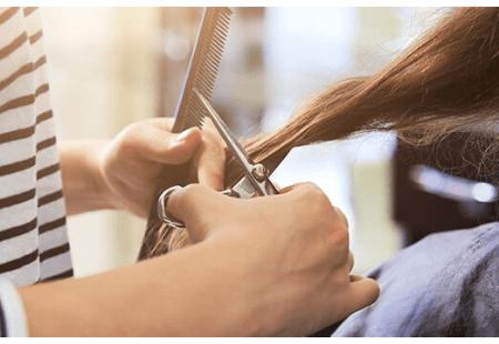 cheveux abimés que faire - Grow Gorgeous