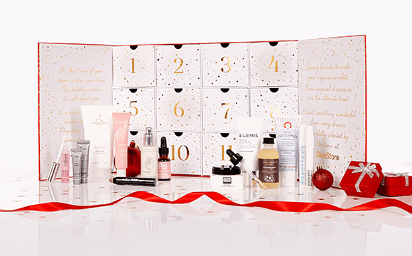 12 Miracles of Beauty (worth $340) on-sale!