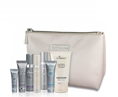 SkinMedica