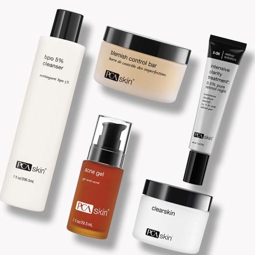 Șampon cu panthenol împotriva căderii părului și pentru creșterea părului