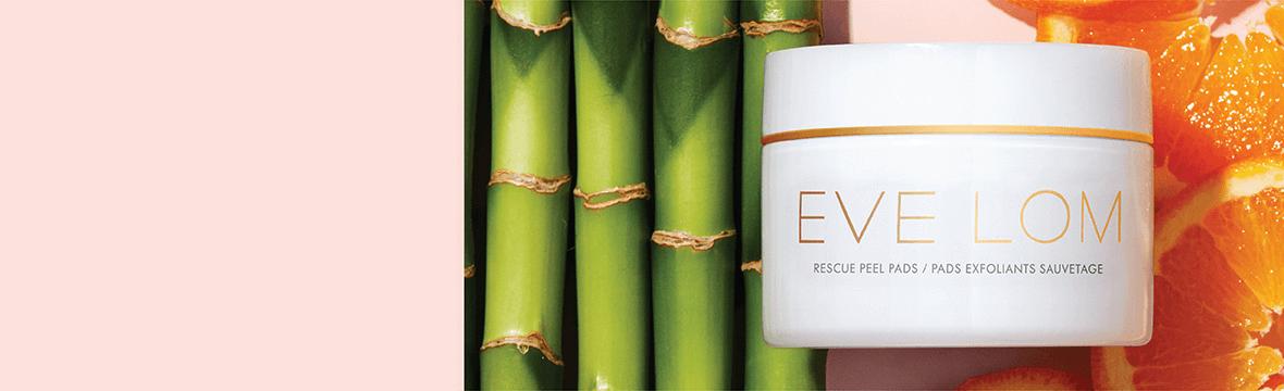 Eve Lom product