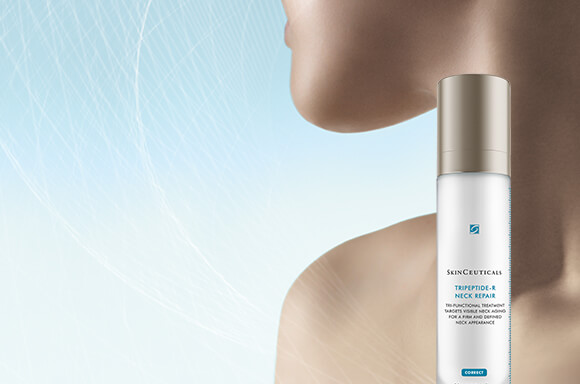 Shop All SkinCeuticals