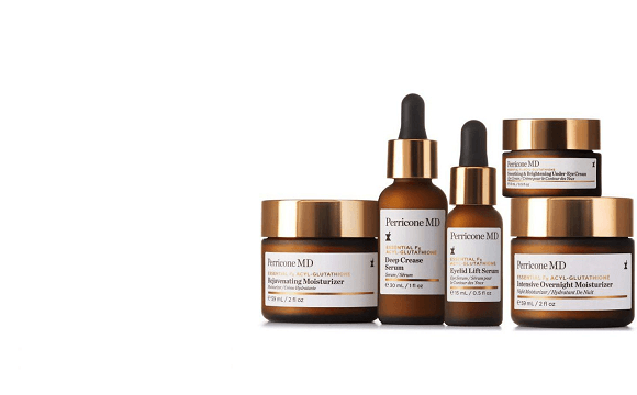 Brand of the Month: Perricone MD