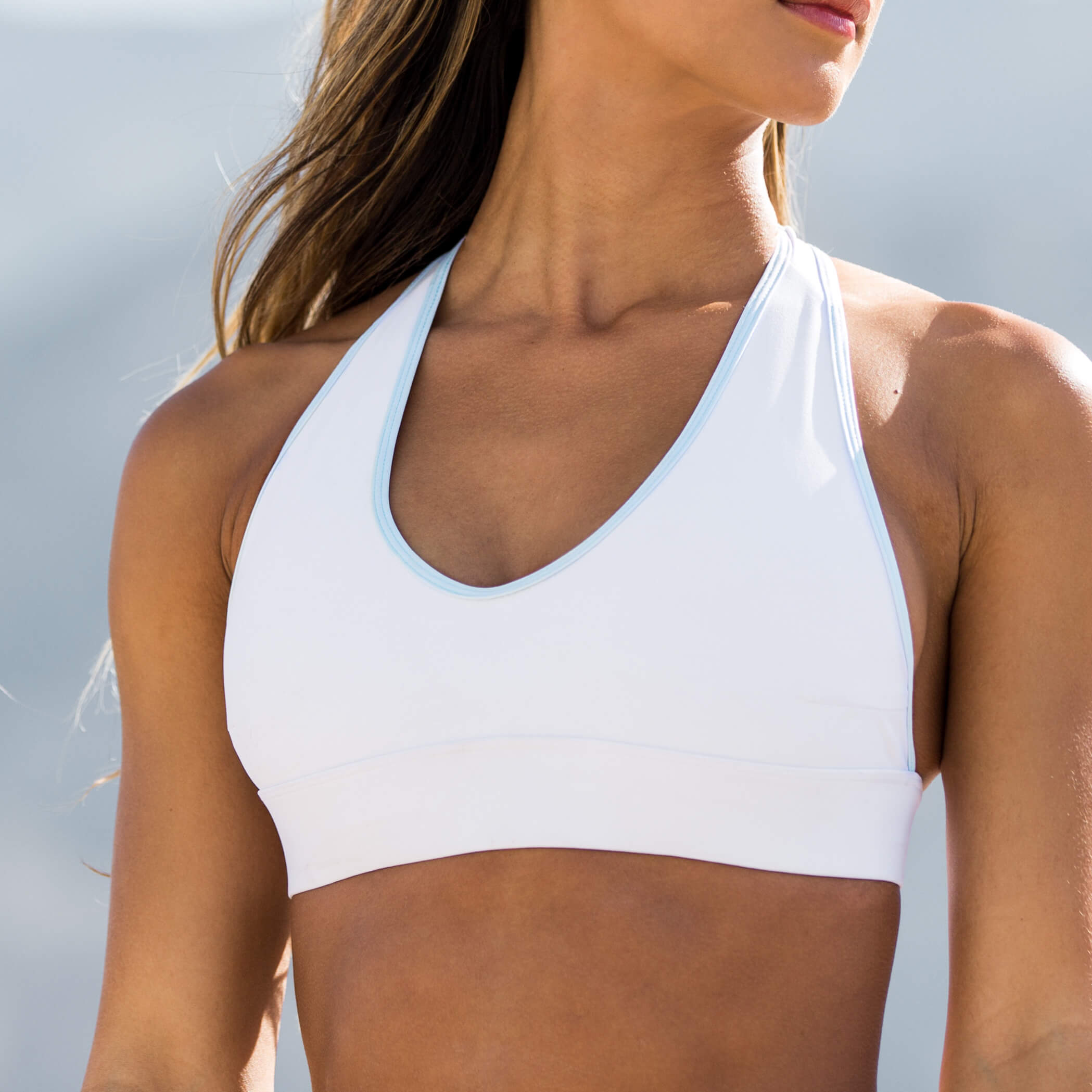 BRAS UP TO 50% OFF