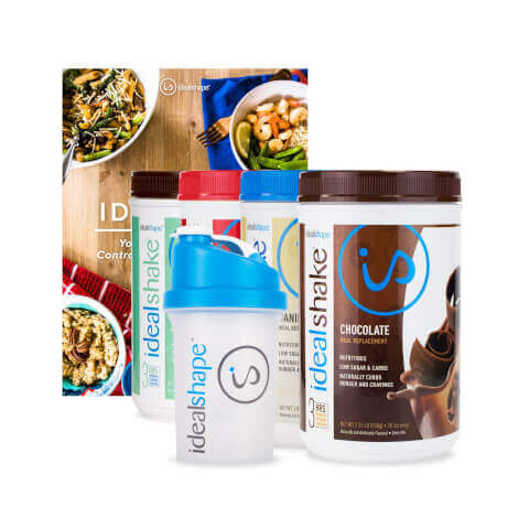 Best Value <br>120 Servings + Free Gifts