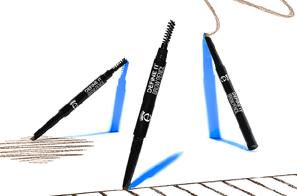 Define It Brow Pencil