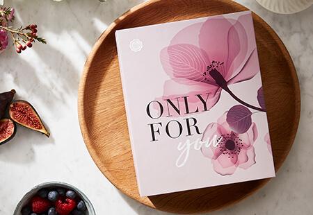 mothersday limited box glossybox