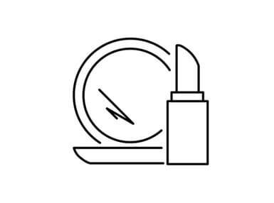 2. Einladungscode für <br>GLOSSYBOX einlösen