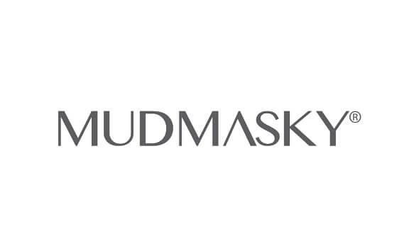 Darum lieben wir MUDMASKY