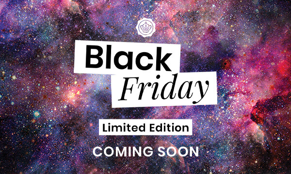 GLOSSYBOX Black Friday Limited Edition 2020