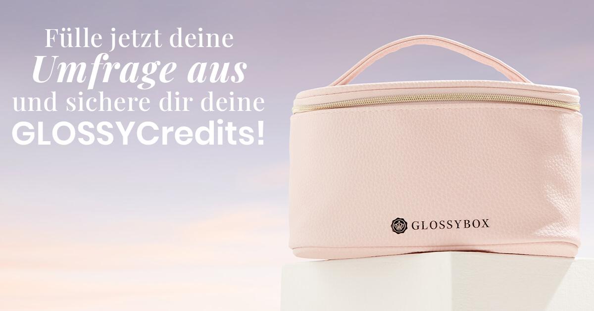 https://www.glossybox.de/login.jsp