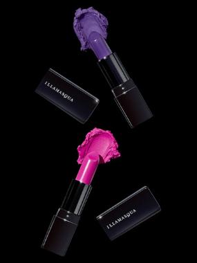 The Best Autumn Lipsticks