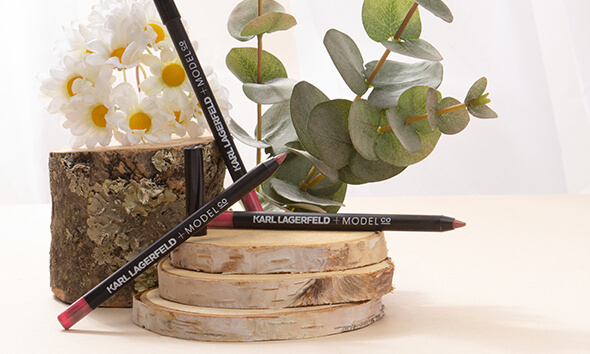 Lip Pencil in Rosewood
