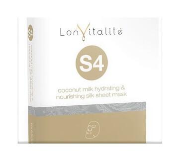 <b>Lonvitalite</b>